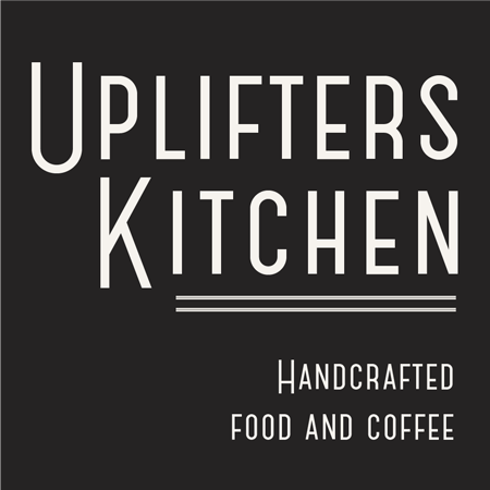 Uplifters kitchen in santa monica ca 90405 for Uplifters kitchen