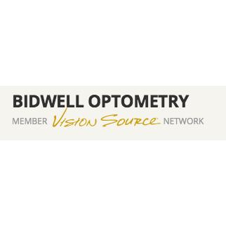 Bidwell Optometry