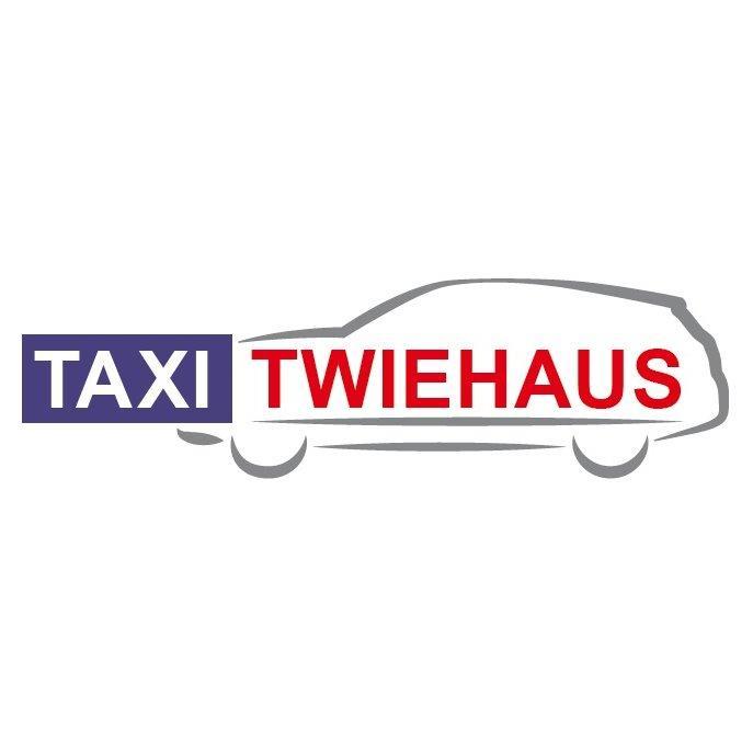 Bild zu Taxi Twiehaus GmbH in Lingen an der Ems