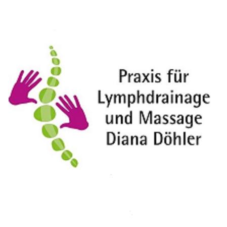 Bild zu Praxis für Lymphdrainage und Massage Diana Döhler in Forchheim in Oberfranken
