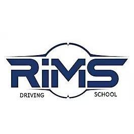 Rims Driving Inc