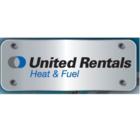 United Rentals General & Aerial
