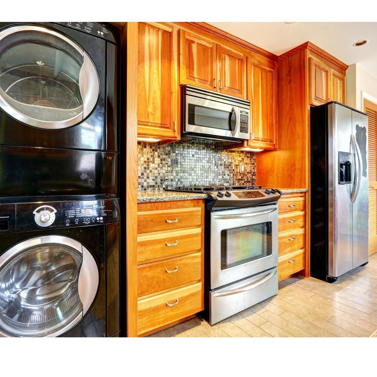 Appliance Repair Technology Experts - Ellicott City, MD - Appliance Rental & Repair Services