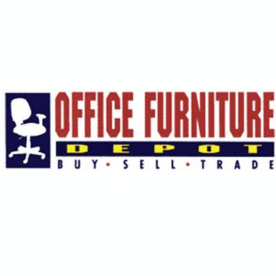 Office Furniture Depot Lakeland Florida Fl