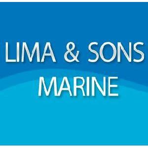 Lima & Sons Marine Inc