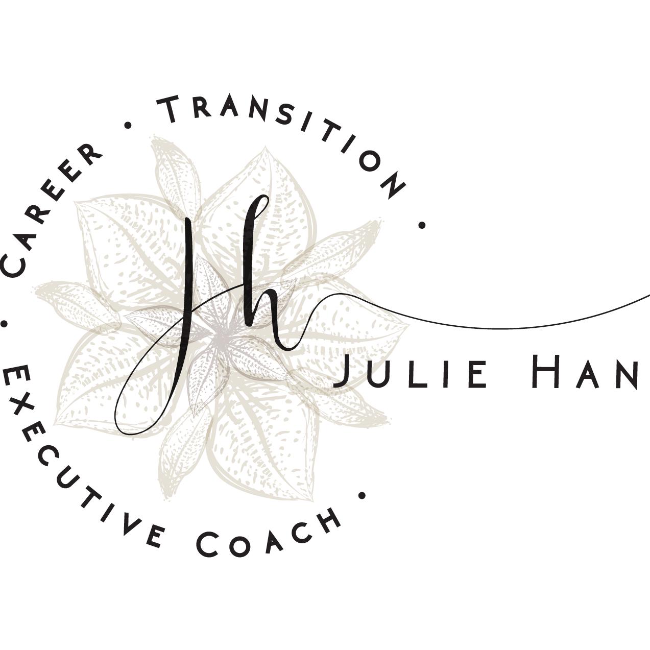 Julie Han Coaching