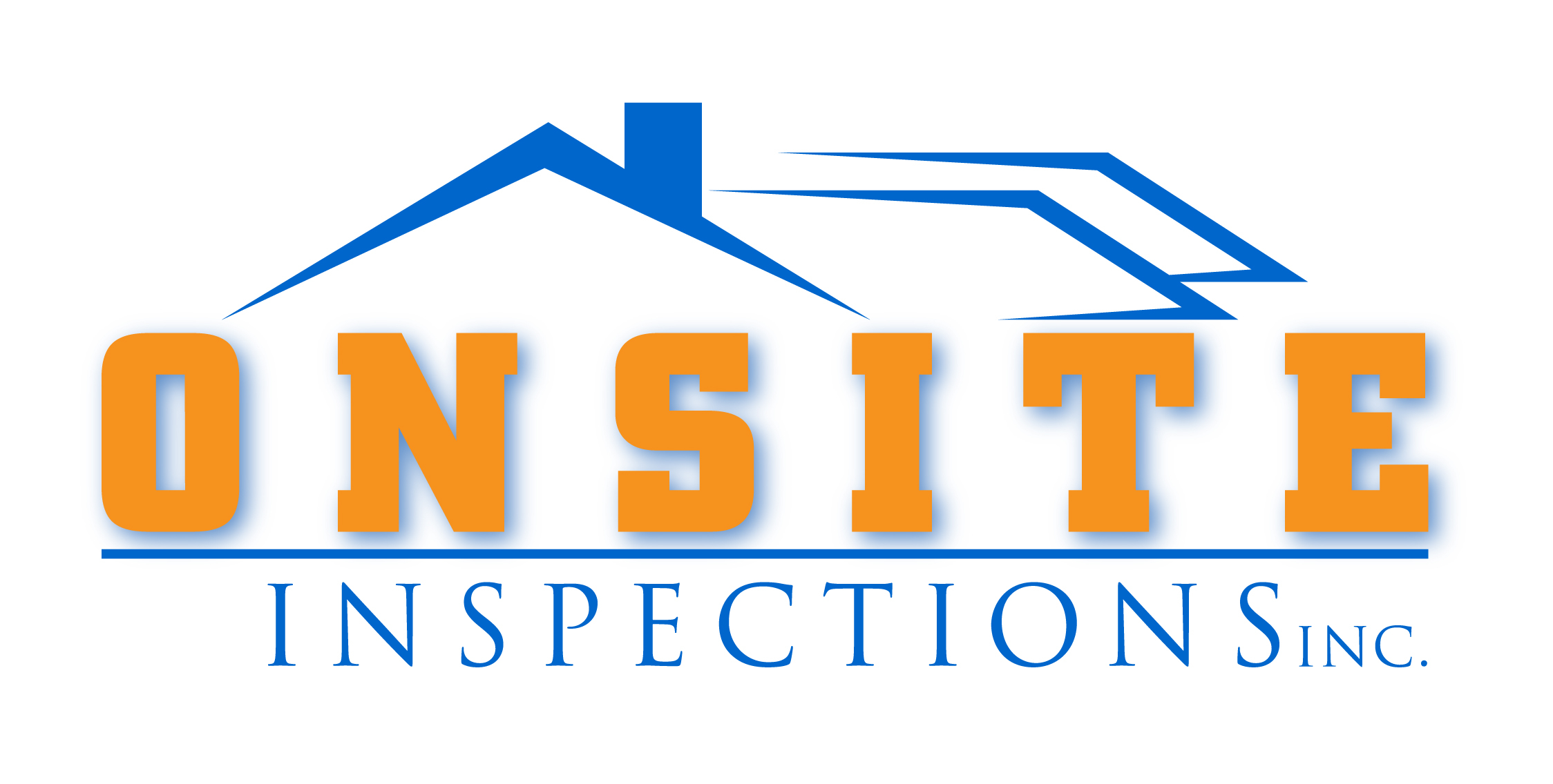 Onsite Inspections, Inc.