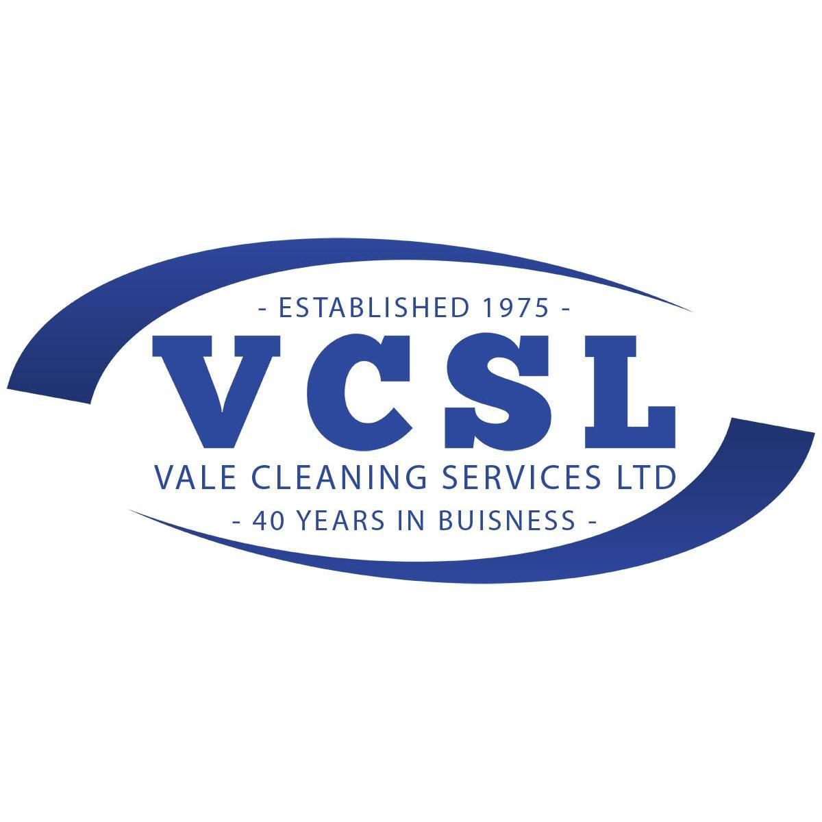 Vale Cleaning Services Ltd - Barry, South Glamorgan CF62 9TL - 01446 737343   ShowMeLocal.com