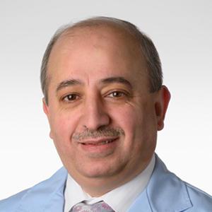 Wahid Kassar MD