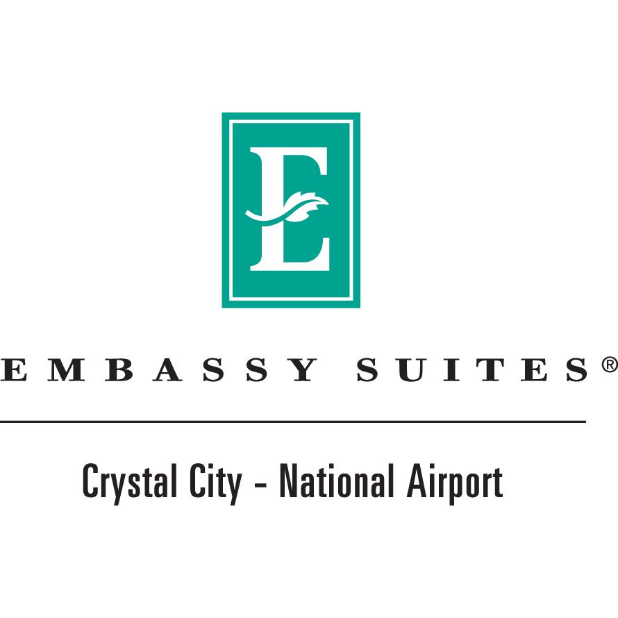 Embassy Suites by Hilton Crystal City National Airport - Arlington, VA 22202 - (703)979-9799 | ShowMeLocal.com