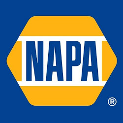Napa Auto Parts - the Wright Part Co