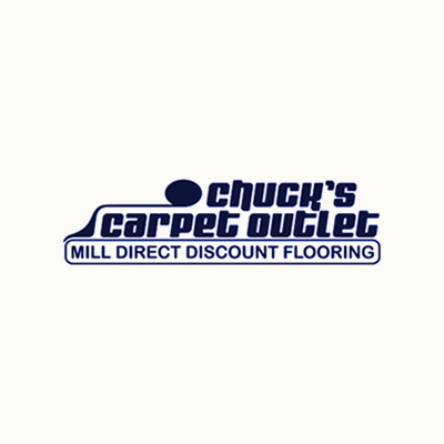 Chuck's Carpet Outlet - Tarentum, PA - Carpet & Floor Coverings