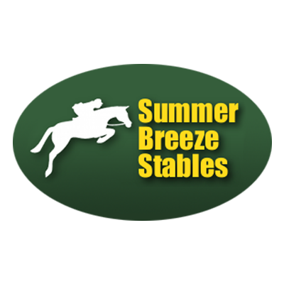 Summer Breeze Stables