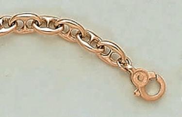 Nautical Jewelry Originals