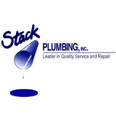 Stack Plumbing Inc