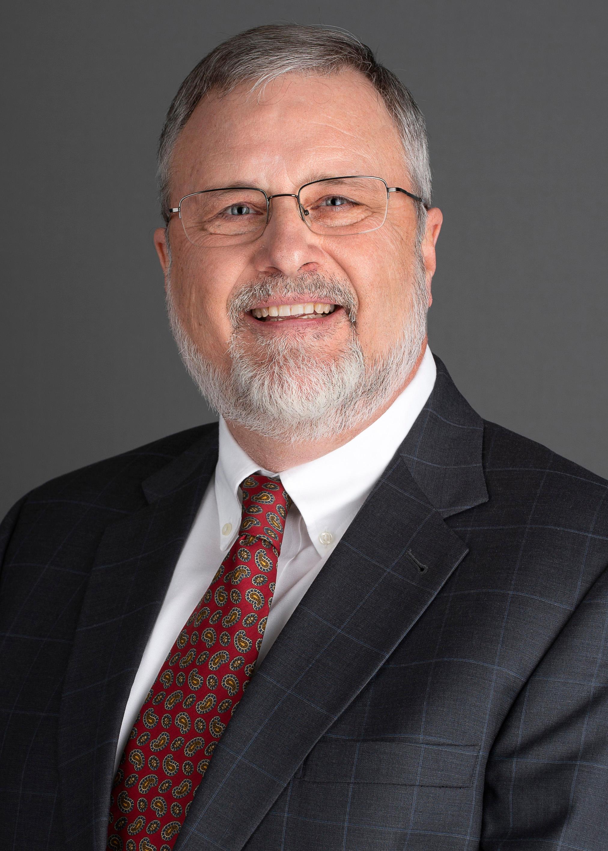 Douglas F Bahr