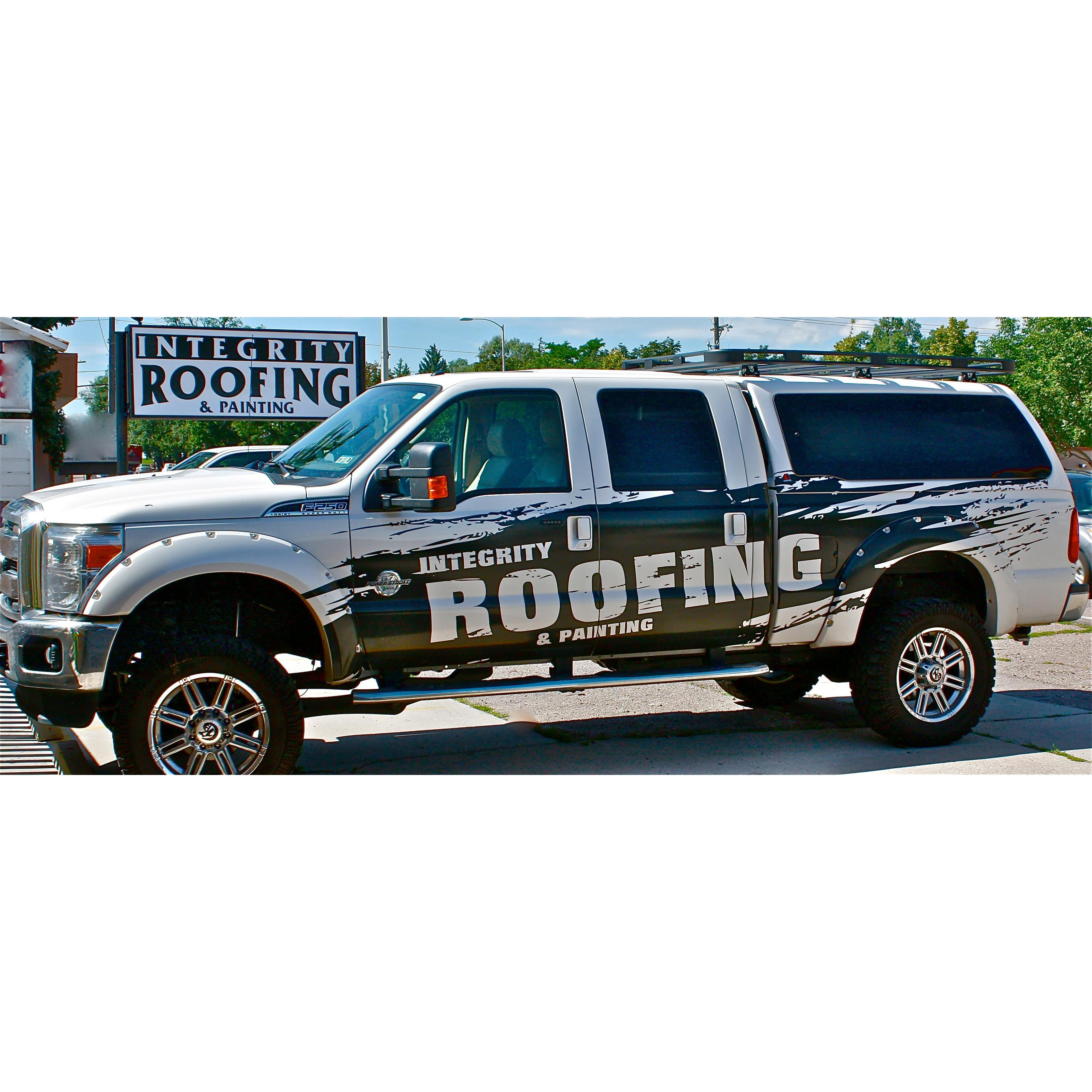 Integrity Roofing Painting 5 Photos Roofers