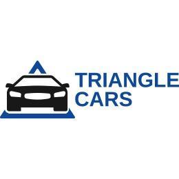 Triangle Cars - Havant, Hampshire PO9 5AX - 02392 478753 | ShowMeLocal.com