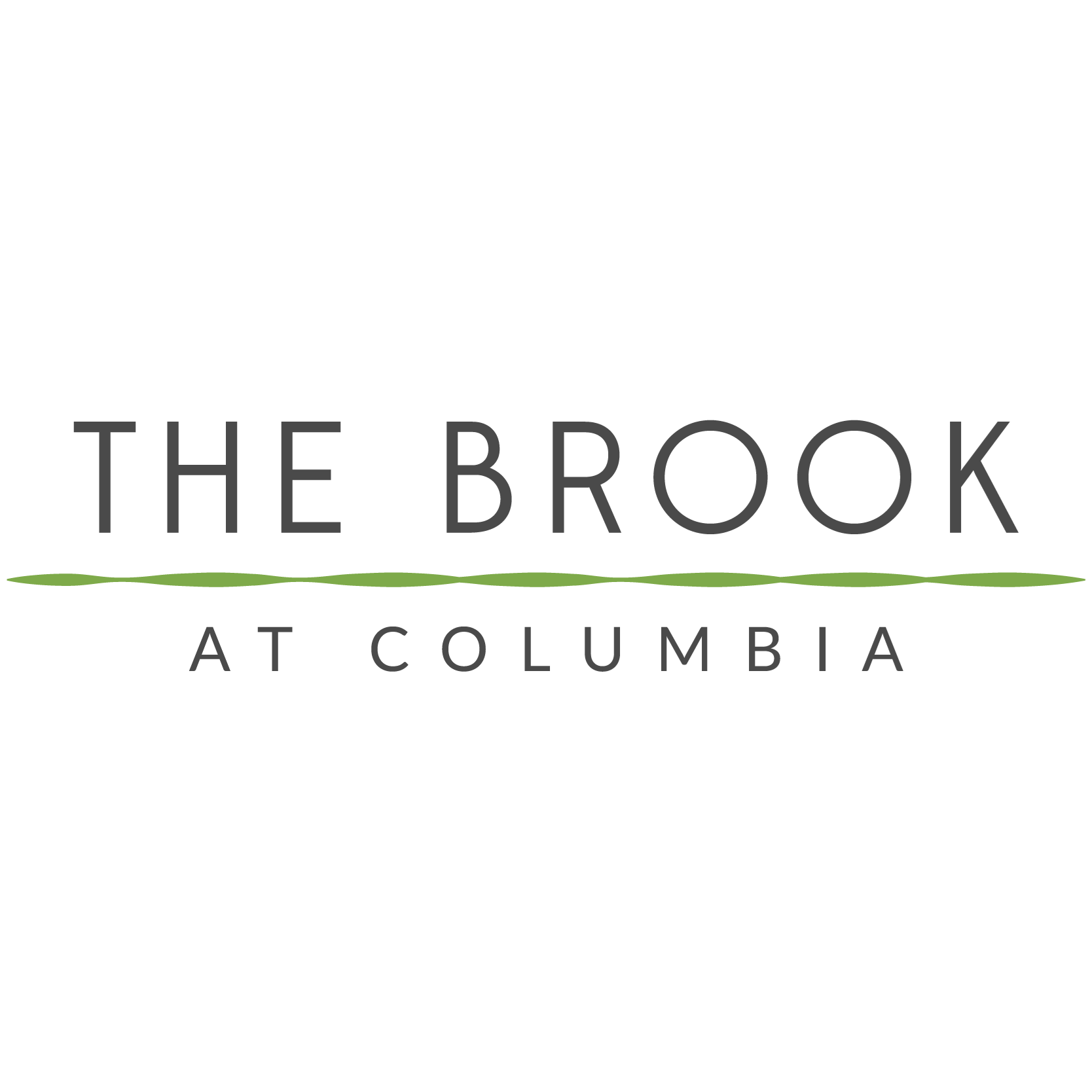 The Brook at Columbia