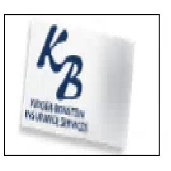 Kidder-Bonstein Insurance Services