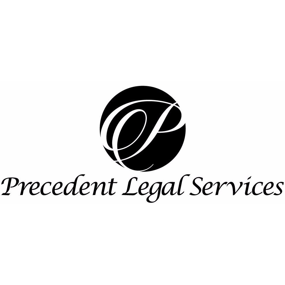 Precedent Legal Services - San Diego, CA - Attorneys