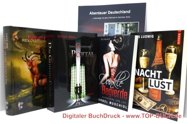 Verlag T. Lindemann