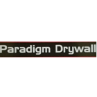 Paradigm Drywall & General Contracting