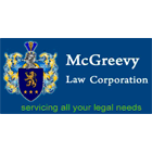 McGreevy Law Corporation