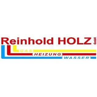 Bild zu Reinhold Holz GmbH - Gas, Wasser, Heizung - Essen in Essen