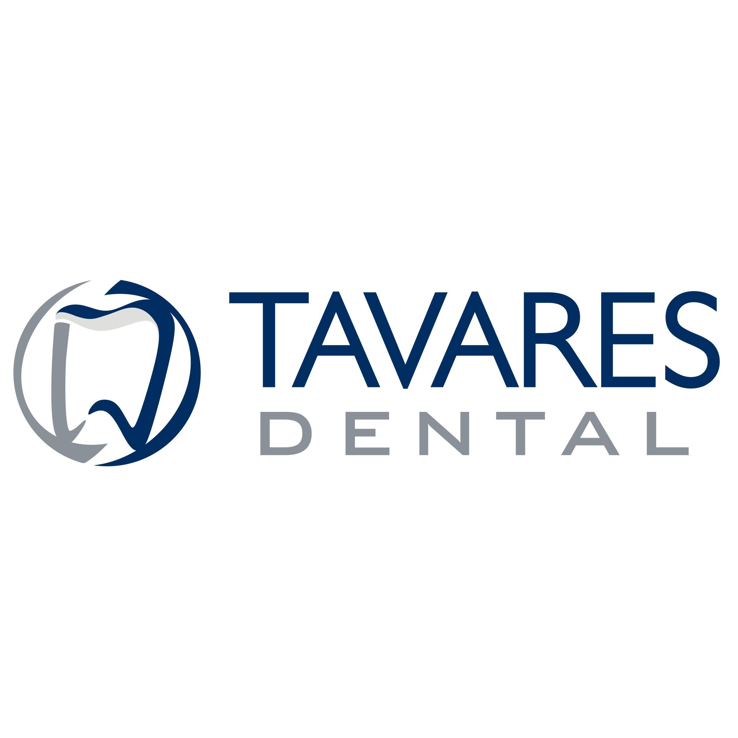 Tavares Dental - Tavares, FL 32778 - (352)343-2821   ShowMeLocal.com