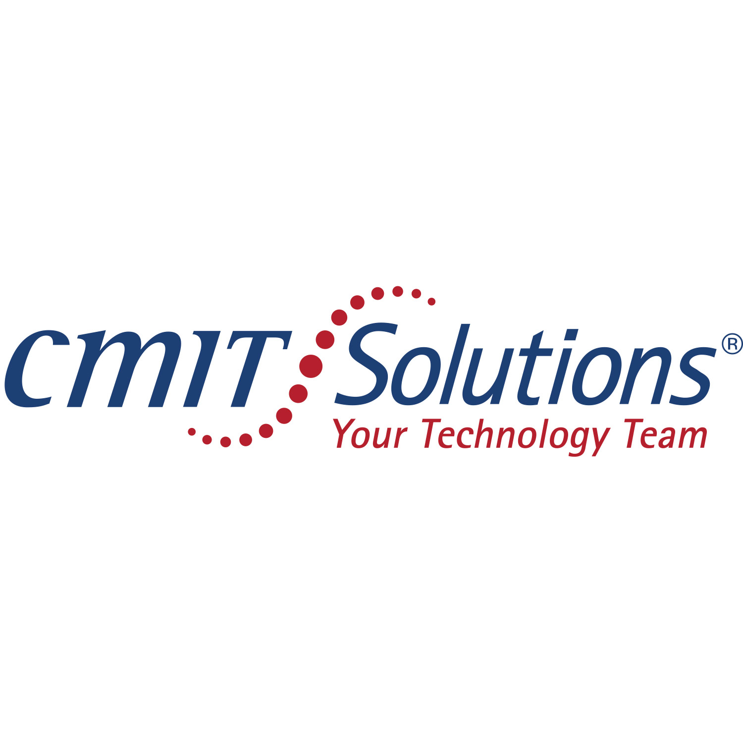 CMIT Solutions of Johns Creek, Duluth and Suwanee
