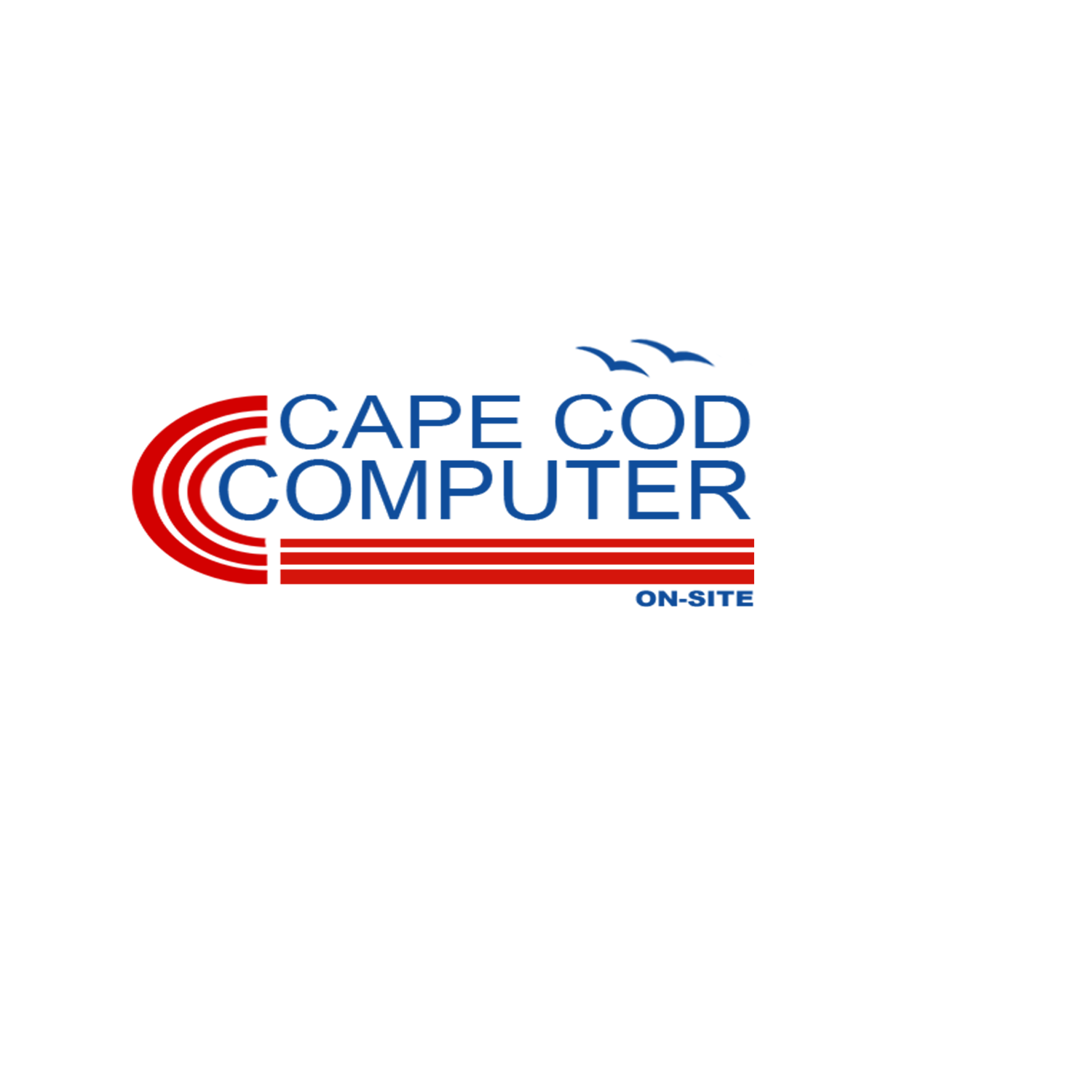 Cape Cod Computer Onsite