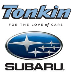 Tonkin Subaru