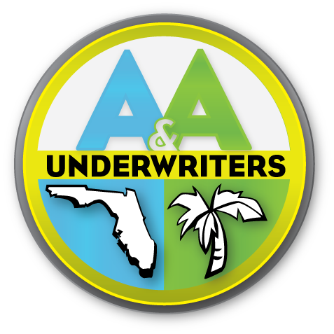 A & a Underwriters Inc