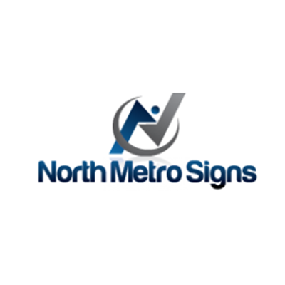 North Metro Signs - Harris, MN - Sign Makers & Printers