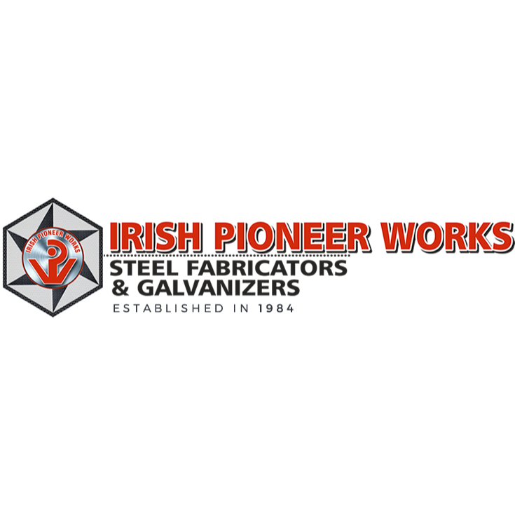 Irish Pioneer Works Ltd