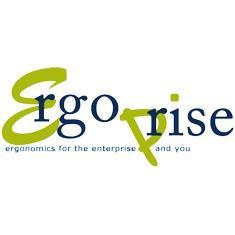 Ergoprise - Ergonomic Furniture