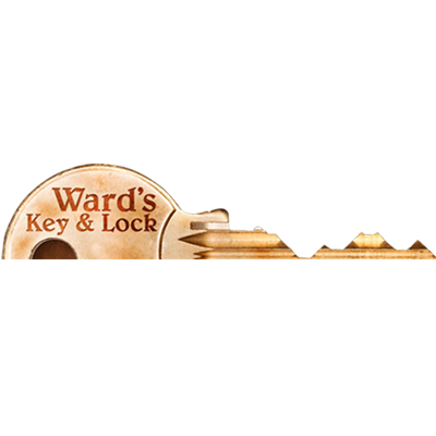 Wards Key & Lock Service