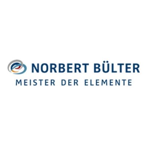 Bild zu Norbert Bülter - Meister der Elemente - Heizung - Sanitär - in Brüggen am Niederrhein