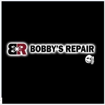 Bobby's Repair