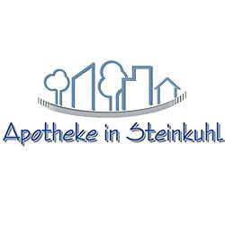 Bild zu Apotheke in Steinkuhl in Bochum