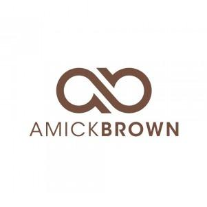 Amick Brown, LLC
