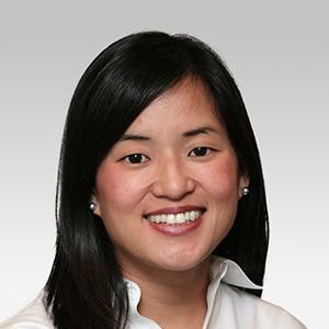 Allison J Hahr MD