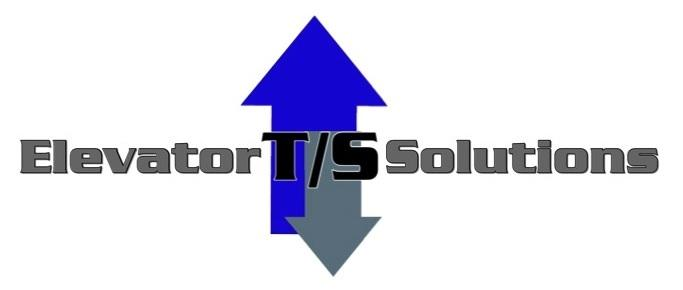 Elevator T/S Solutions