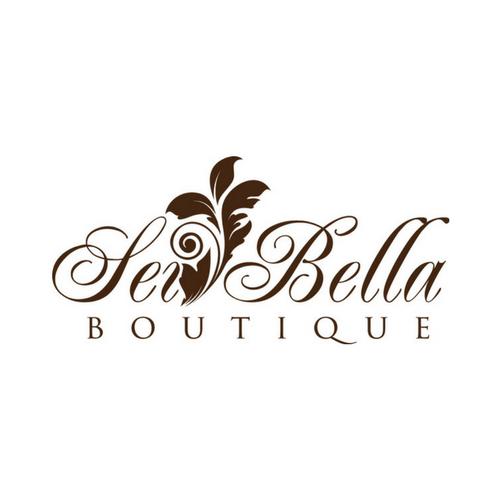 Sei Bella Boutique