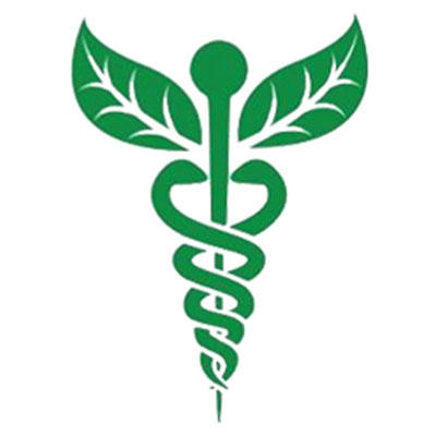 US Natural Medicine