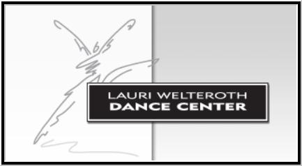 LKW  Dance Center