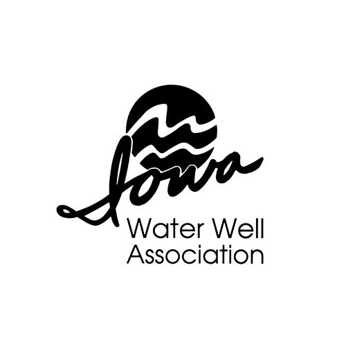 Iowa Water Well Association - Ankeny, IA - Business & Secretarial