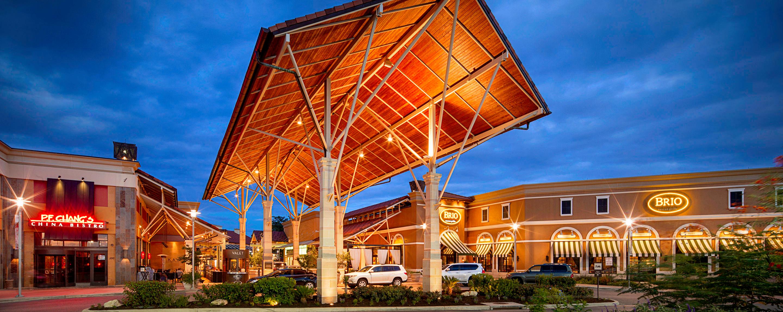 Restaurants In La Cantera San Antonio Tx
