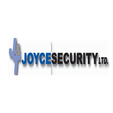 J & T Joyce Security Ltd